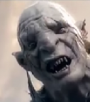 Oznerol's Avatar