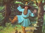 Samildanach's Avatar