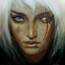 suspiria87's Avatar